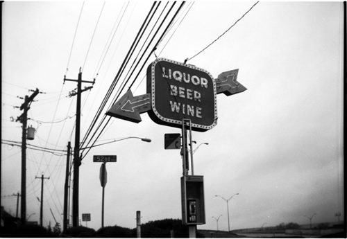 Liquor-beer-wine2
