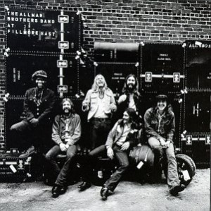 allman-brothers-band-18-l