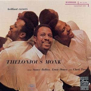 Thelonious Monk, Brilliant Corners